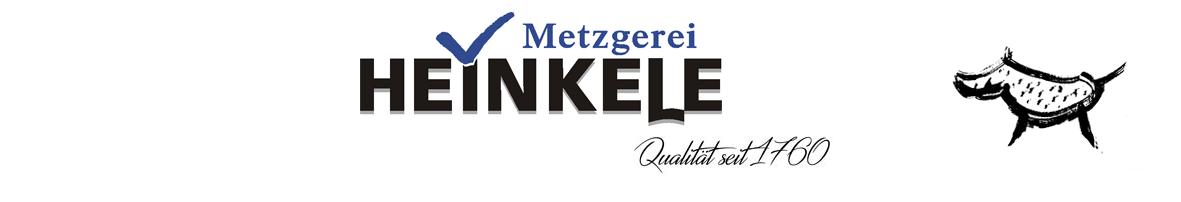 header_metzgerei_heinkele_